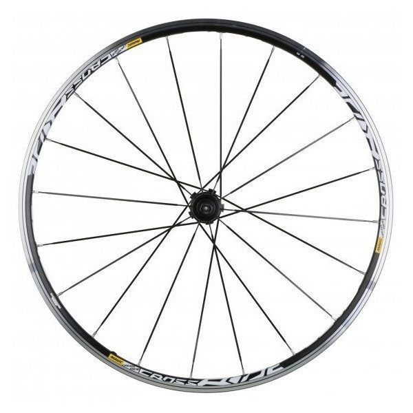 roues vtt 26 pouces mavic crossride ub v brake. Black Bedroom Furniture Sets. Home Design Ideas