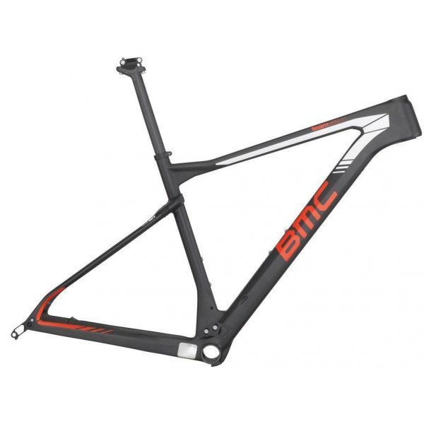 pin cadre bmc elite 01 on
