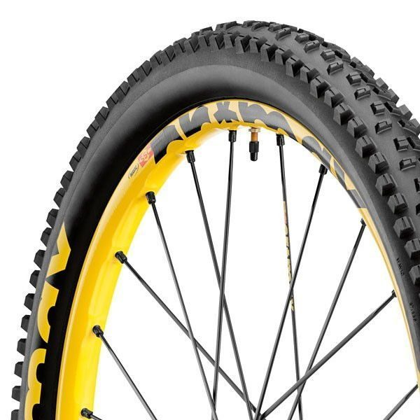 pneu vtt 26 pouces ust tubeless ready mavic crossmax charge achat. Black Bedroom Furniture Sets. Home Design Ideas
