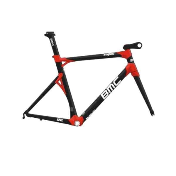 cadre v lo route bmc impec team red t55 performance fit. Black Bedroom Furniture Sets. Home Design Ideas