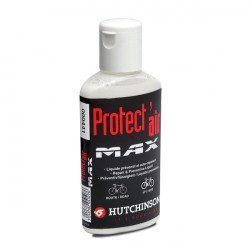 Líquido preventivo Protect'air Tubeless max