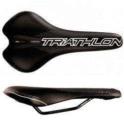 Selle vélo triathlon San Marco Era Dynamic Triathlon