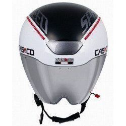 Casque Casco SpeedTime
