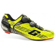 Chaussures vélo route Gaerne G. Chrono Carbon