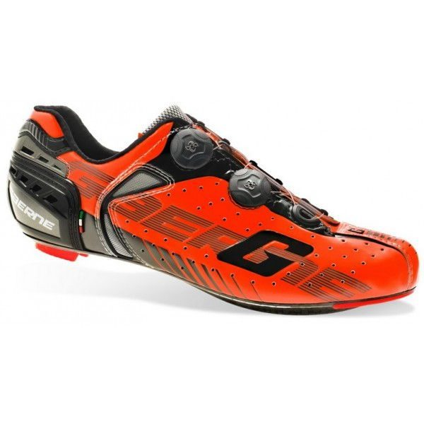 Top  Cycling Shoes