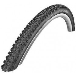 Cubierta MTB 27.5 Tubeless Ready Schwalbe Racing Ralph Evolution Tubeless Easy