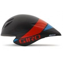 Casque contre la montre Giro Advantage