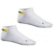 Socquettes vélo Mavic Cosmic Low Sock