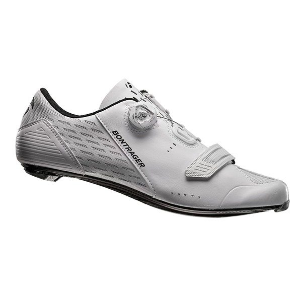chaussure velo route bontrager,chaussures velo route