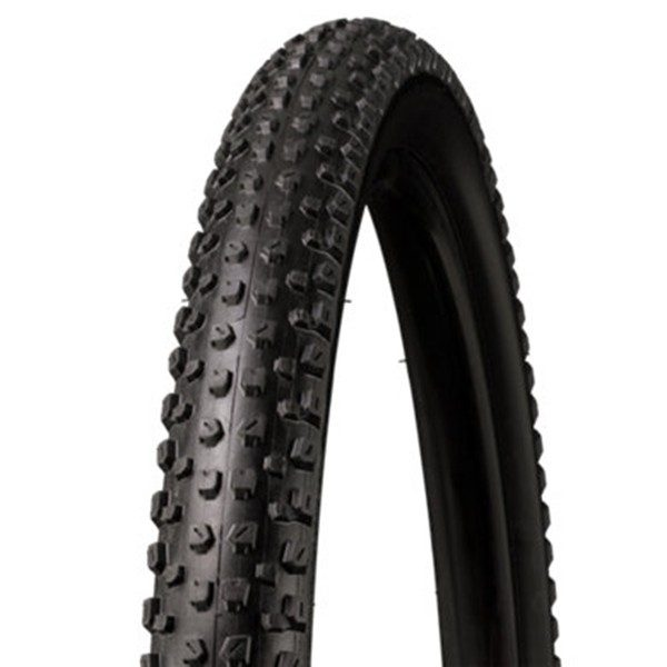 pneu vtt 26 bontrager xr3 expert tubeless ready. Black Bedroom Furniture Sets. Home Design Ideas