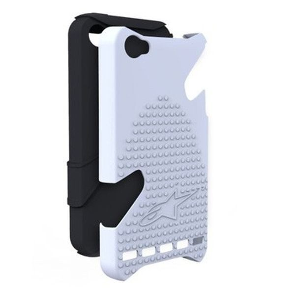 coque iphone 7 alpinestar