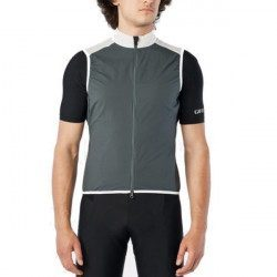 Gilet coupe-vent sans manches Giro Chrono Wind