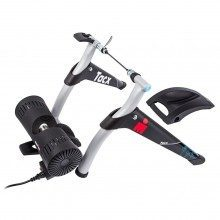 Home trainer Tacx Iron Man Smart T2060
