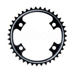 Plateau Shimano Dura ace FC9000 4 branches interne