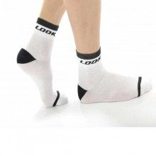 Chaussettes vélo Look Classic