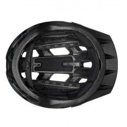 Almohadillas de casco Mavic Aksium Fit Pad