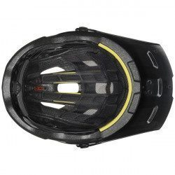 Mousse de casque VTT Mavic Crossmax Pro Fit Pad
