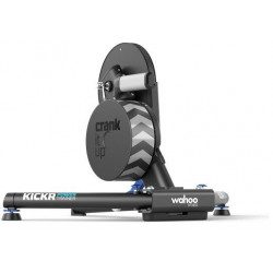 Home Trainer Wahoo Kickr Power Trainer 2018 compatible Climb
