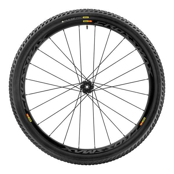 roues vtt 29 pouces mavic crossmax pro carbon disc. Black Bedroom Furniture Sets. Home Design Ideas