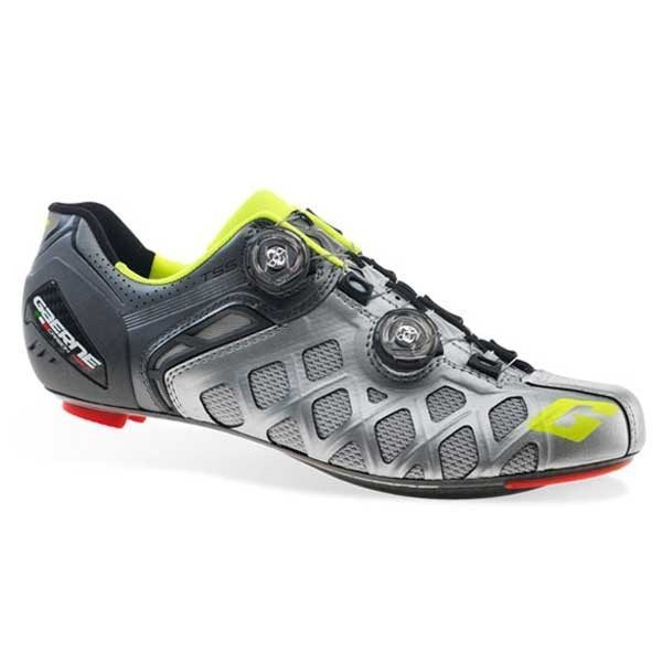 chaussure velo pas cher,acheter chaussures velo route