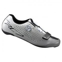 Chaussures vélo route Shimano RC7 SH-RC700