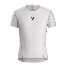 Sous maillot manches courtes Bontrager B1 Short Sleeve Baselayer