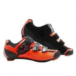 Chaussures vélo route Massi Arion Dual Ignite 2017
