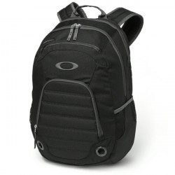 Sac à dos vélo Oakley 5 Speed