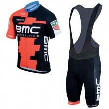 Ensemble vélo enfant BMC Team Promotional Set 2018