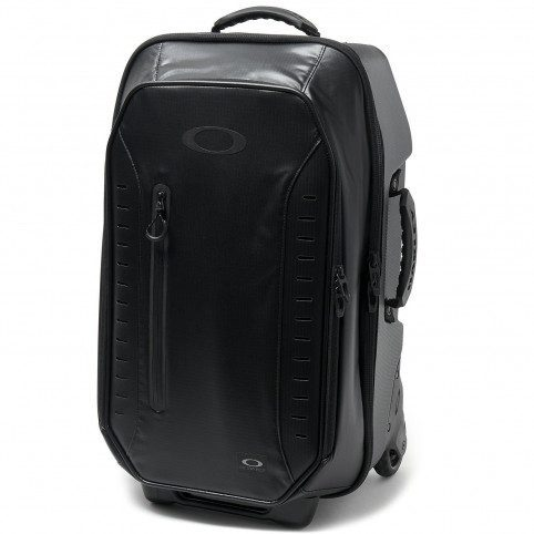 Oakley Sac à roulettes FP 45L Roller o717GSanY