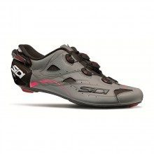 Chaussures vélo route Sidi Shot  Limited Edition Giro d'Italia 2018
