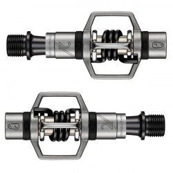 Pedales MTB Crank Brothers Egg Beater 2