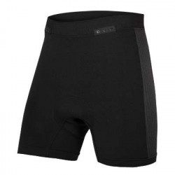 Sous-short vélo Endura Engineered Padded Boxer Clickfast