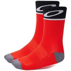 Calcetines Oakley Cycling Socks 2019