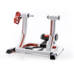 Home Trainer Elite Qubo Power Mag Smart B+