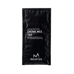 Sachet Maurten Drink Mix 160 40gr