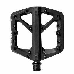 Pedales BTT Crankbrothers Stamp 1 Small