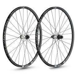 "Ruedas BTT 29"" DT Swiss M 1700 Spline 25mm"