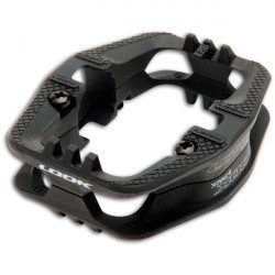 Adaptateur Look Cage S-Track
