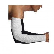 Manchettes Assos ArmWarmers s7