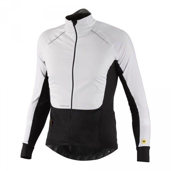 maillot cyclisme manches longues assos castelli mavic. Black Bedroom Furniture Sets. Home Design Ideas